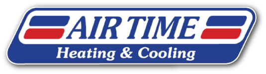 Trusted Hvac Solutions In Bluffdale Draper And Riverton
