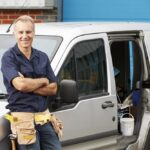 HVAC warranties