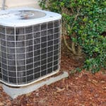hvac-related tips property landlords