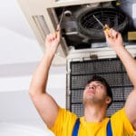 limiting allergy risks HVAC services